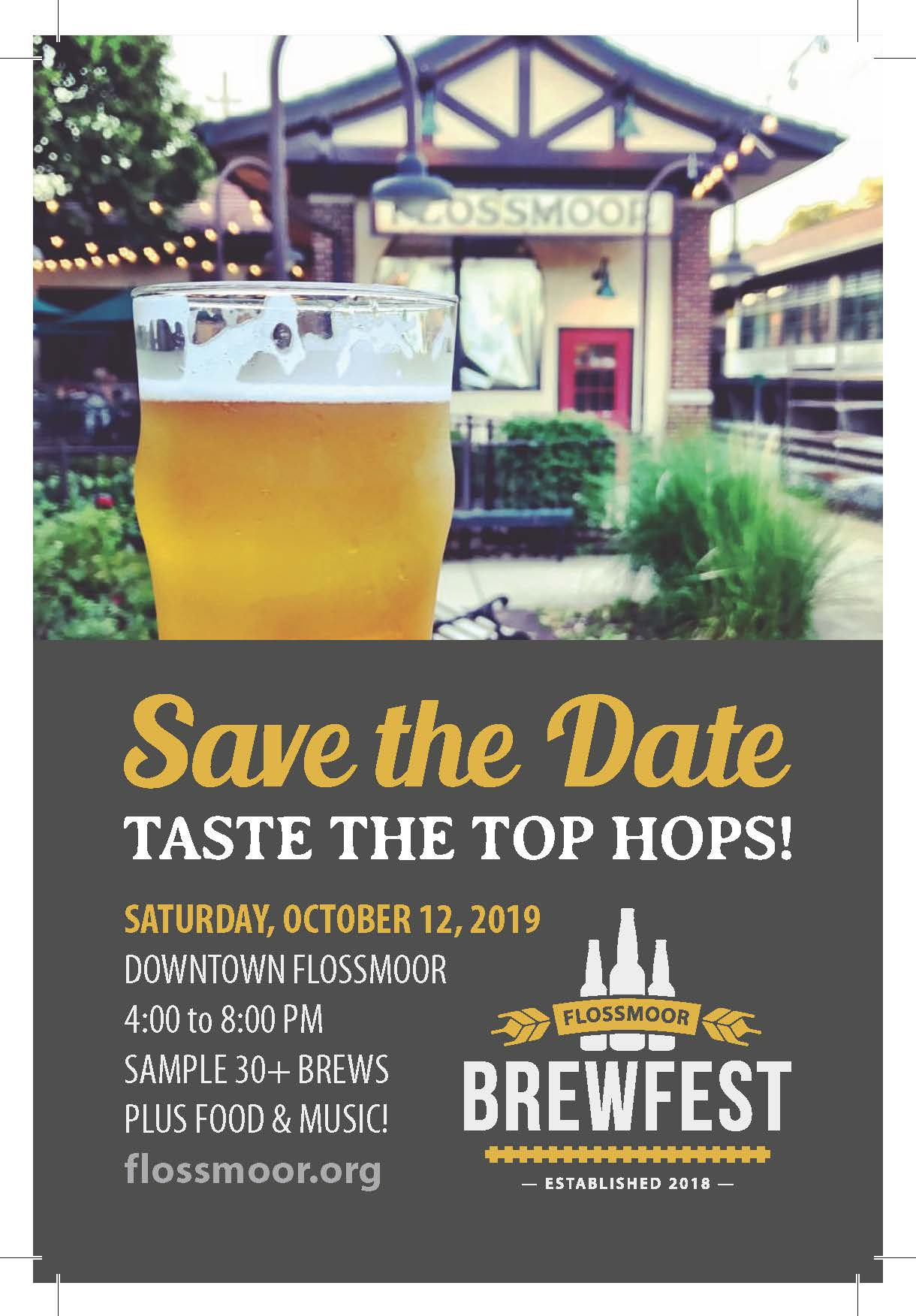 Final 4x6 BrewFest Save the Date