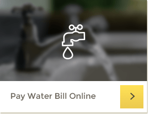 Pay Water Bill Online